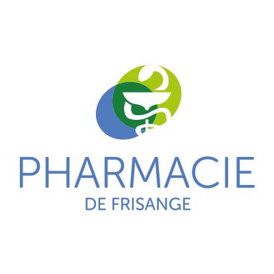 Pharmacie de Frisange