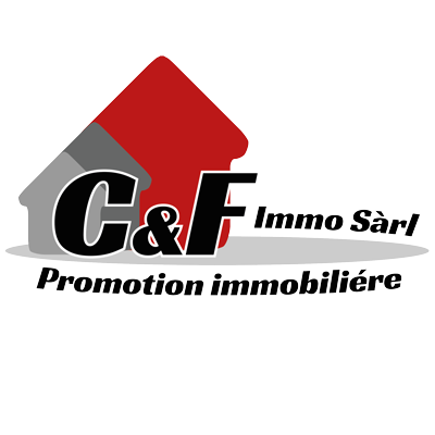 C&F IMMO