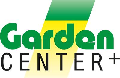 Garden Center Plus
