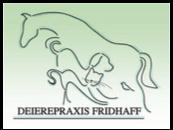 Cabinet Vétérinaire Déierenpraxis Fridhaff