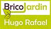 Bricojardin - Hugo Rafael