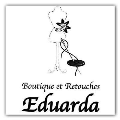 Boutique et Retouches Eduarda