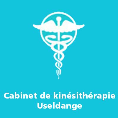 Cabinet d'Ostéopathie Brouart