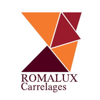 Romalux Carrelages Sàrl