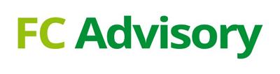 FC Advisory