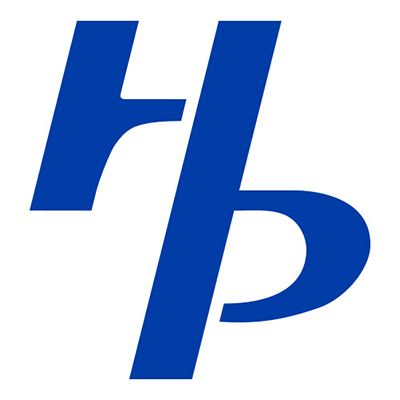 Hary Putz Immobilière