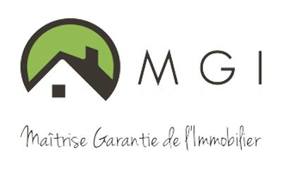 MGI Real Estate Agency