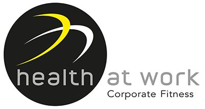 HealthatWork