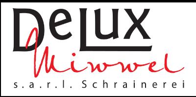 Delux Miwwel Sàrl