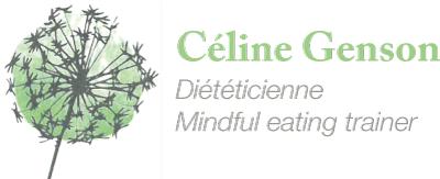 Genson Céline