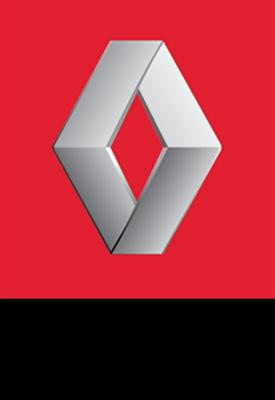 Renault Trucks Luxembourg