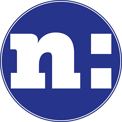 Nordparts Sàrl