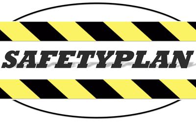 Safetyplan Sàrl