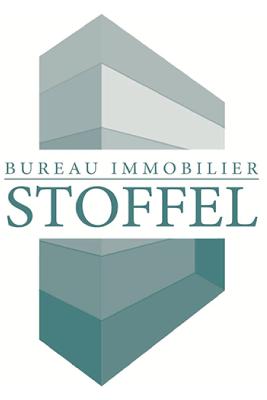 Bureau Immobilier Stoffel