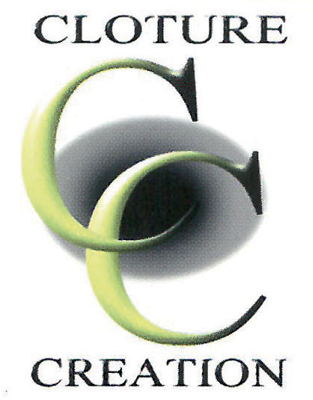 Clôture et création Sàrl