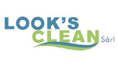 Look's Clean Sàrl