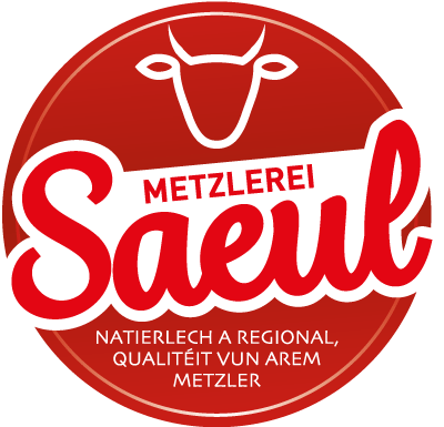 Metzlerei Lucien Saeul Sàrl