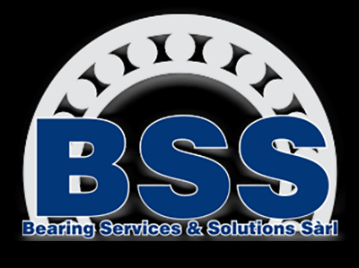 Bearing Services & Solutions Sàrl