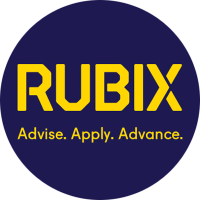Rubix Luxembourg