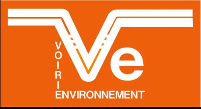 Voirie Environnement Sàrl
