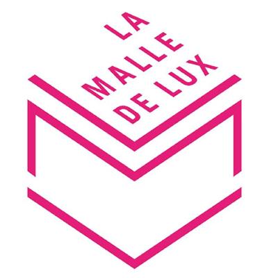 La Malle de Lux