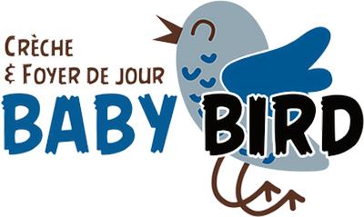 Crèche Baby Bird