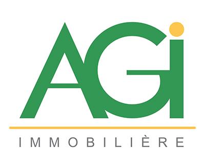 AG Immobilière