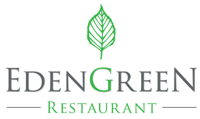 EdenGreen Restaurant
