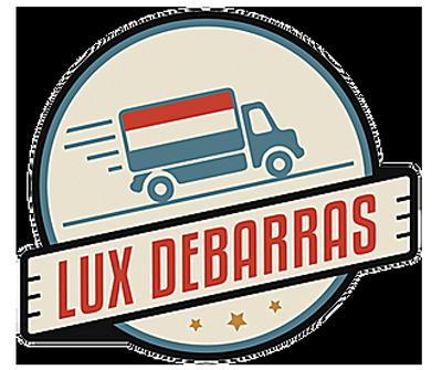 Luxdébarras