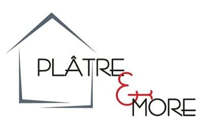 Plâtre & More