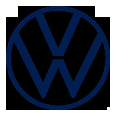 Garage Roby Cruciani Volkswagen