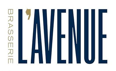 Brasserie L'Avenue