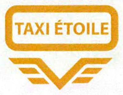 Taxi Ambulances Etoile Sàrl
