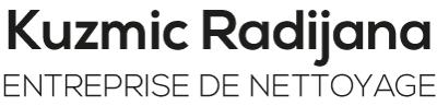 Kuzmic Radijana