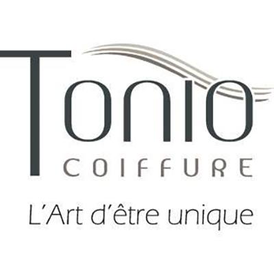 Tonio Coiffure - l'Art d'Etre Unique