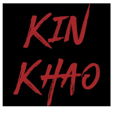 Kin Khao City