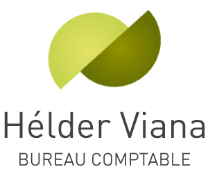 Bureau Comptable Helder Viana