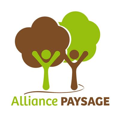 Alliance Paysage Sàrl