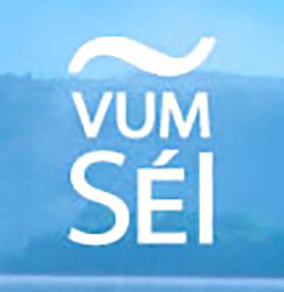 Syndicat Intercommunal pour l'Aménagement et la gestion du Parc Naturel de la Haute-Sure