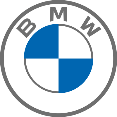 BMW Bilia-Emond Luxembourg