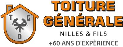 Toiture Générale Nilles & Fils