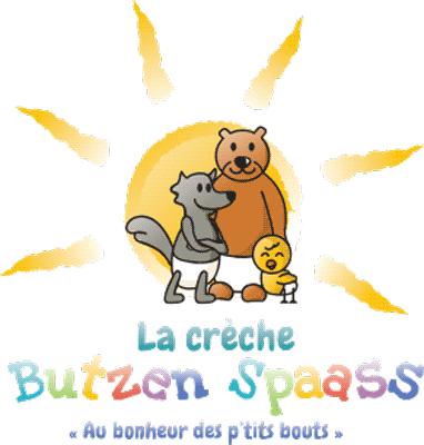 Crèche Butzen-Spaass