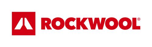 Rockwool Bvba-Sprl