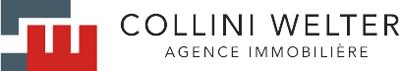 Collini Welter Immobilière
