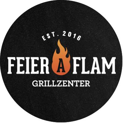 Feier a Flam