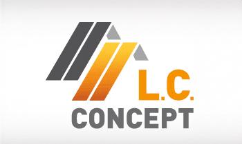 LC Concept