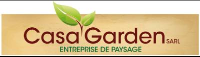 Casa Garden Sàrl