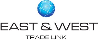 East & West Trade Link