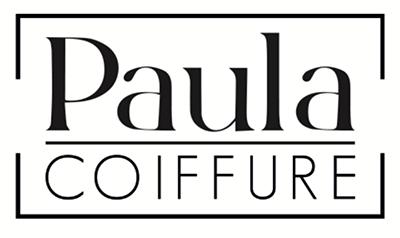 Paula Coiffure