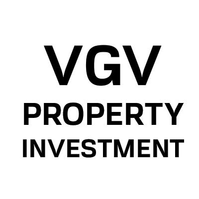 VGV Property Investment Sàrl